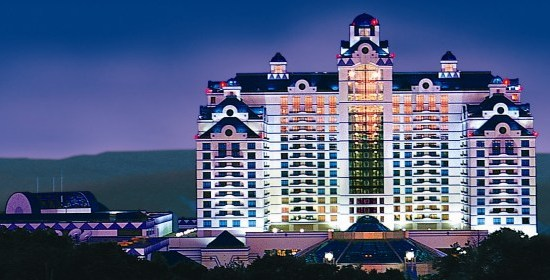 online casino norsk  2
