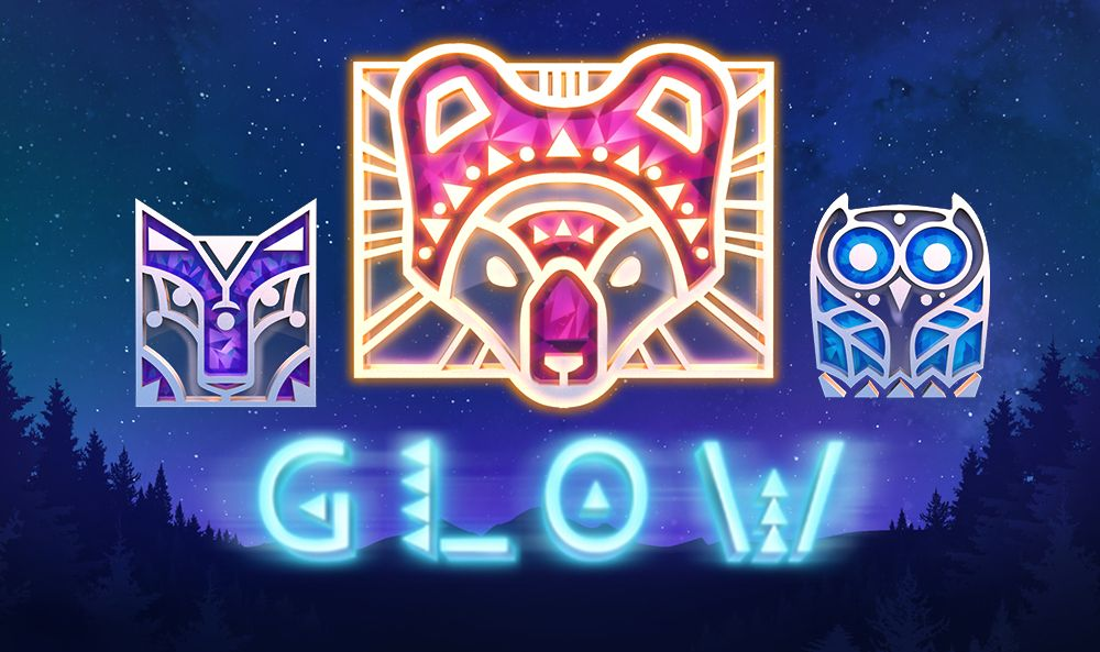 glow-logo-review