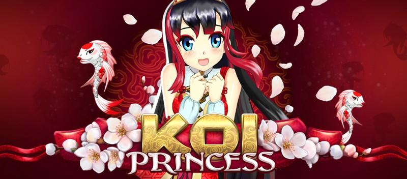 koi-princess-logo3