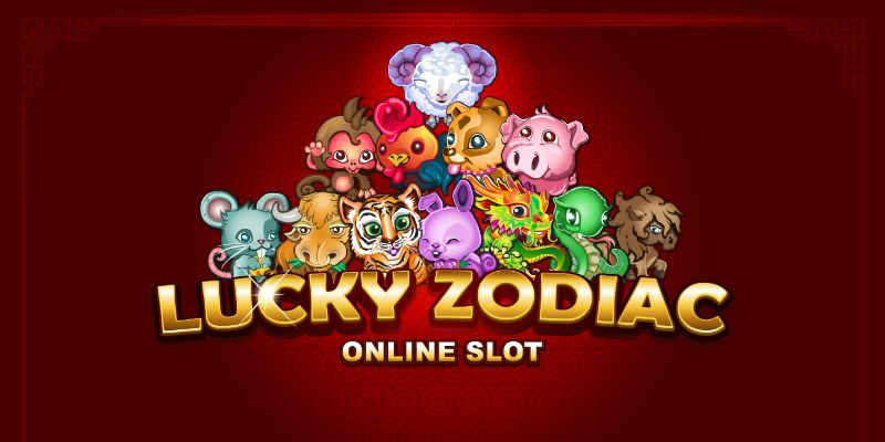 Bullseye Slot Game - Microgaming Spill - Rizk Online Casino