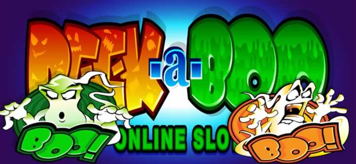Bullseye Slot Game - Microgaming Spill - Rizk Online Casino