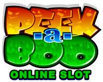 peek-a-boo-logo4