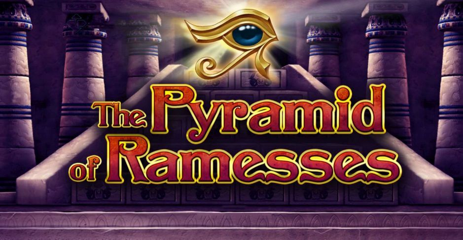 pyramid-of-ramesses-logo1