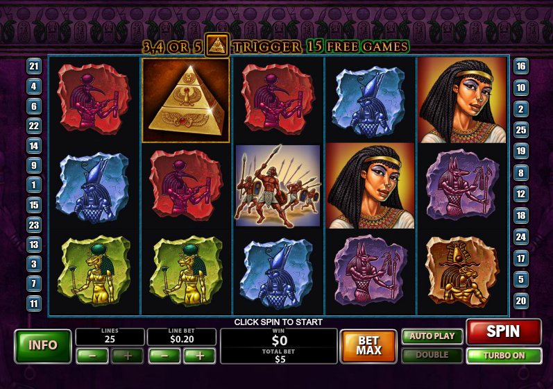 pyramid-of-ramesses-slot1