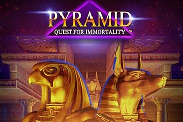 pyramid-quest-for-immortality-logo1