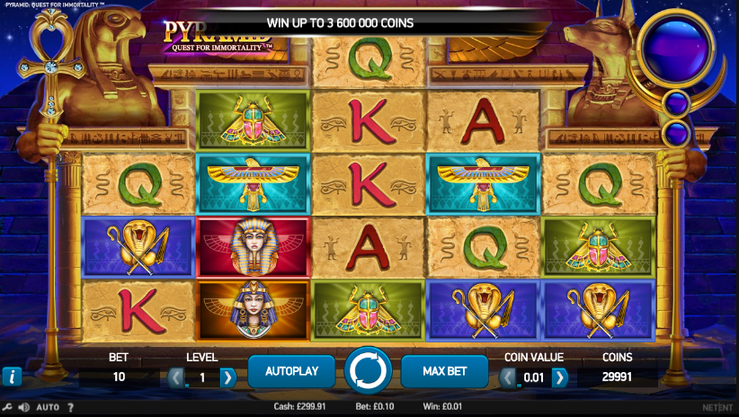 pyramid-quest-for-immortality-slot2