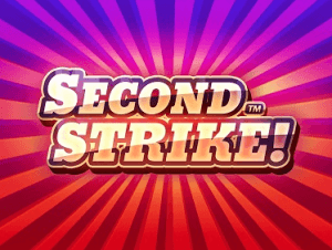 second-strike-logo2