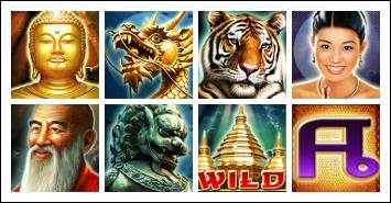 thai-temple-symboler