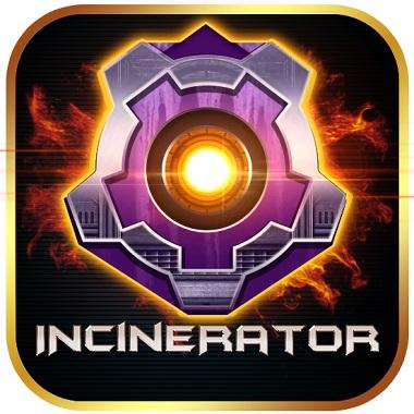 Incinerator-logo1