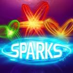 Sparks-logo2