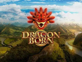 dragon-born-logo2