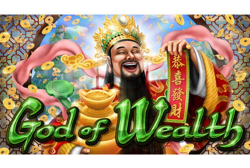 god-of-wealt-logo