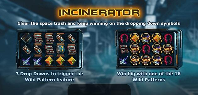 incinerator-info