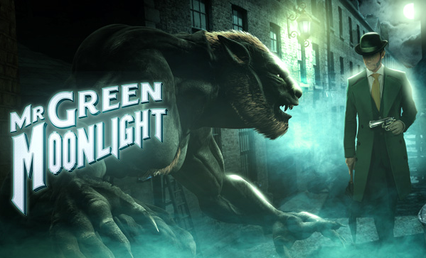 mr-green-moonlight-logo2