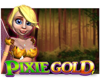 pixie-gold-logo