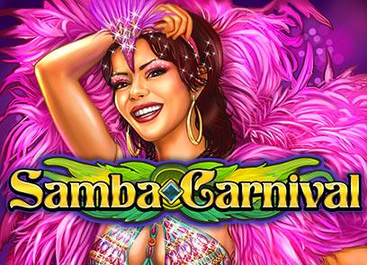 samba-carnival-logo3
