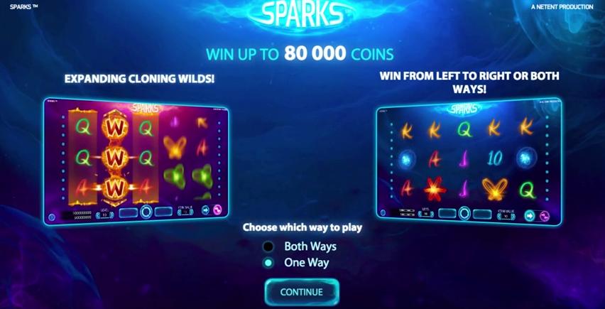 sparks-info2