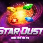 stardust-logo1