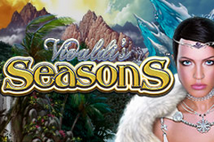 vivaldis-seasons-logo1