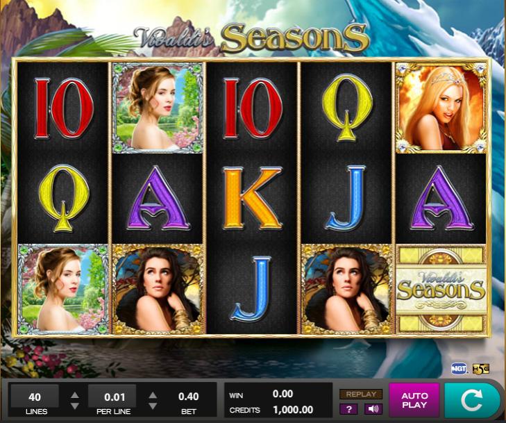vivaldis-seasons-slot1