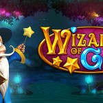 wizard-of-gems-logo1