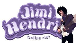 jimi-hendrix-logo3