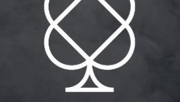 codeta-logo1