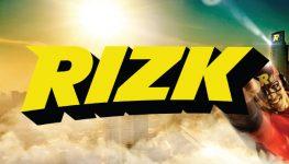 rizk-logo9