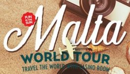 casinoroom-world-tour