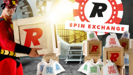 rizk-spin-exchange