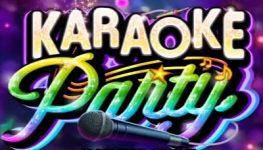 karaoke-party-logo1