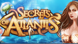secrets-of-atlantis-logo3