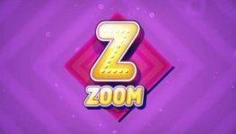 zoom-logo2