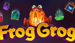 frog-grog-logo2