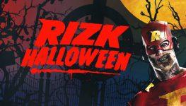 rizk-halloween-1