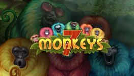 7-monkeys-logo