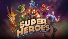 super-heroes-logo1