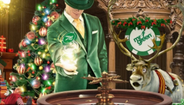 mr-green-rudolf