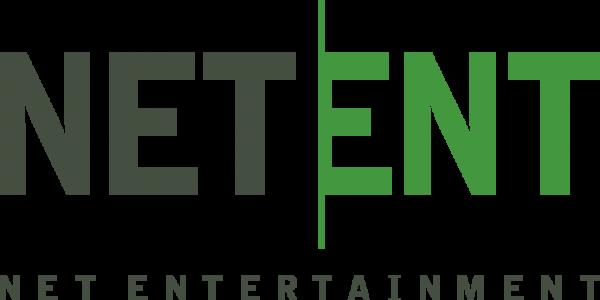 Spellcast Automat - Norsk Netent Casino - Rizk.com